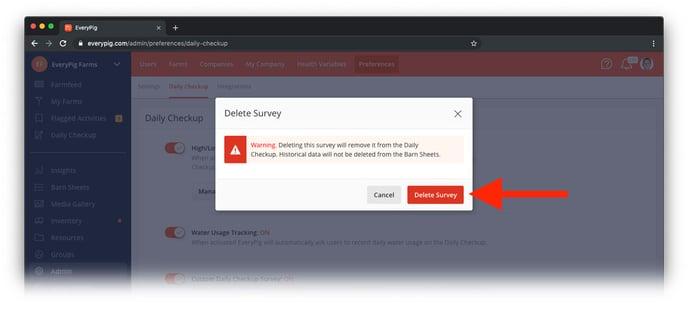 Custom+Survey+7