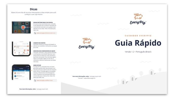 EveryPig-Brochure-Outside-PT