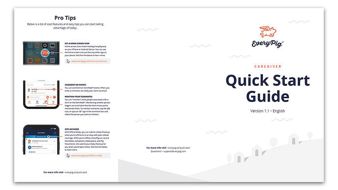 EveryPig-Brochure-Outside
